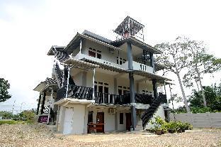 18, Jl. Depati Payung Negara No.18, Pekan Sabtu, Selebar, Bengkulu