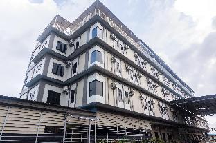 Jl. Ahmad Yani, Kara Industrial Park, Blok AA2, Batam Centre, Batam