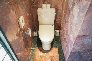 位于朝仓的1卧室公寓-10平方米|带1个独立浴室 image