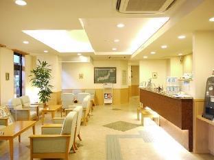 露樱酒店 新潟县厅南 image