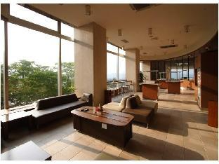 Hotel Kogure image