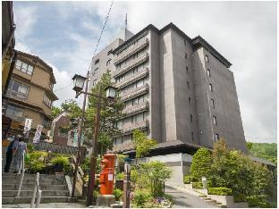 Fukuichi image