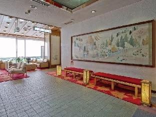 호텔 세이코엔 image
