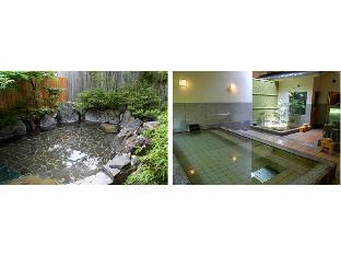 Nikko Green Hotel Natsukashiya Fuwari image