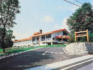 黒姬朝阳酒店 image
