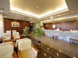Hotel Route-Inn Omaezaki image