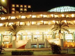 구로후네 호텔 image