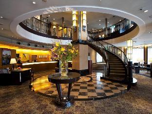 Kanazawa New Grand Hotel image
