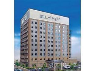 Hotel Route-Inn Fujieda Ekikita image