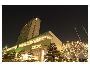 호텔 콩코르드 하마마츠 image