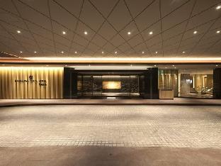 金泽东急酒店 image
