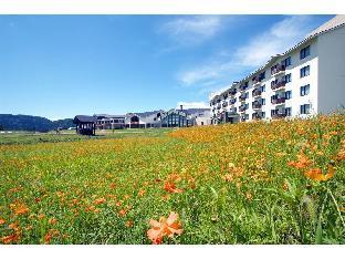 호텔 하베스트 스키잼 가츠야마 image