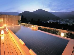 Gero Spa Resort Hotel Kusakabe Armeria image