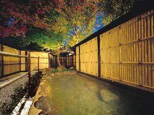 Tsukinoakari image