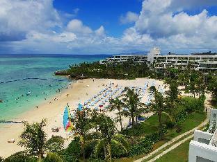 Moon Beach Palace Hotel image