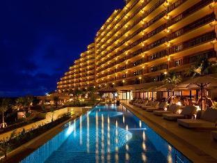 Kafuu Resort Fuchaku Condo Hotel image