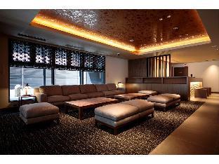 京都S-Peria酒店 image