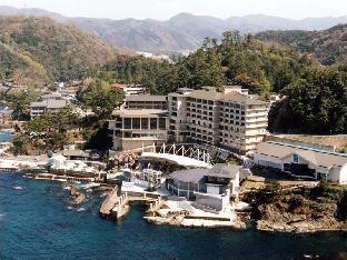 Hotel Kinparo image