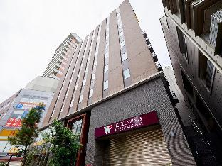 Hotel Wing International Kobe Shinnagata Ekimae image