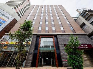 호텔 윙 인터내셔널 고베 신나가타 에키마에 image