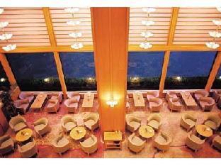 Hotel Wakamizu image