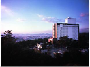 Okayama International Hotel image