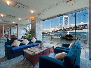 海灣渡假飯店鳴門海月 image