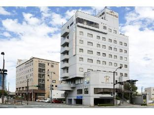 徳島陽光酒店 image