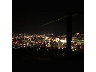 长崎酒店 image