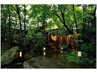 Tsumikusanoyado Komatsu image