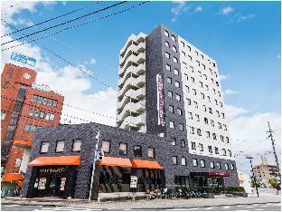 熊本八代WING國際酒店 image