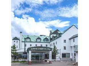 Aomori Winery Hotel image