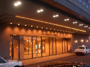 호텔 시티 플라자 기타카미 image