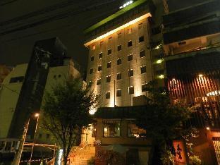 Hotel Taisei image
