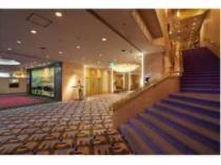 야마가타 그랜드 호텔 image