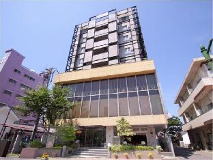 Hotel New Palace (Aizuwakamatsu) image