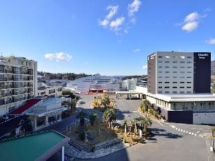 Hotel Hawaiians image