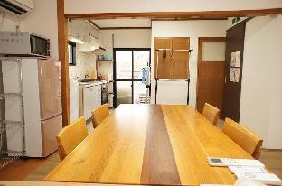 位于福冈的2卧室独栋房屋-68平方米 带1个独立浴室 image
