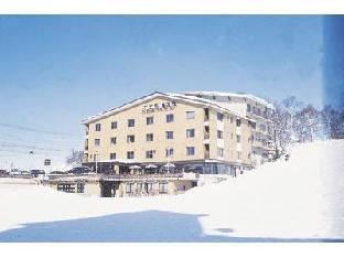 비와이케 호텔 image