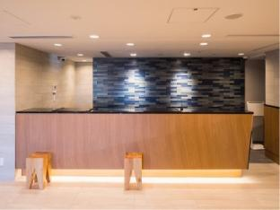JR 이스트 호텔 멧츠 후나바시 image