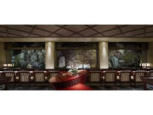 The Ritz-Carlton Kyoto image