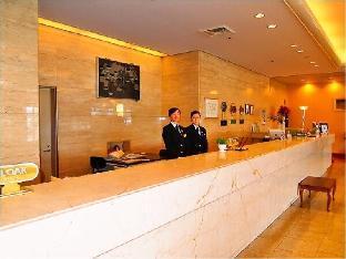 Tsuyama Kakuzan Hotel image