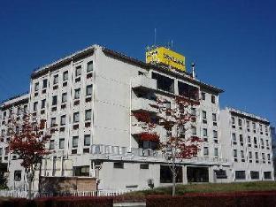 Smile Hotel Koriyama image