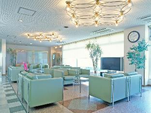 뉴 치코 호텔 image