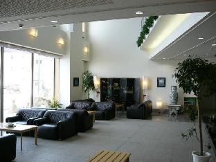 호텔 오카베 시오사이테이 image