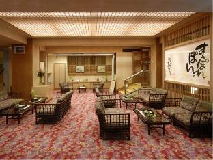 호텔 야마키 image