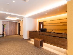 Munin富良野酒店 image