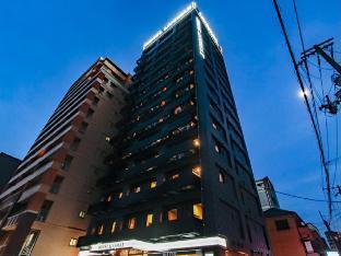 Hotel LiVEMAX Premium Umeda East image
