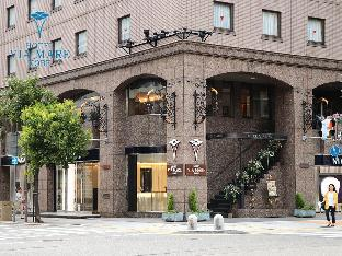 Hotel Via Mare Kobe image