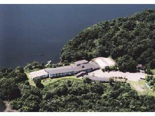 Bandai Hibara lakeside hotel image